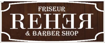Friseur Reher in Weckhoven