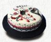 Eistorten Geburtstag Jubiläum