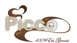 Picco Eiscafe